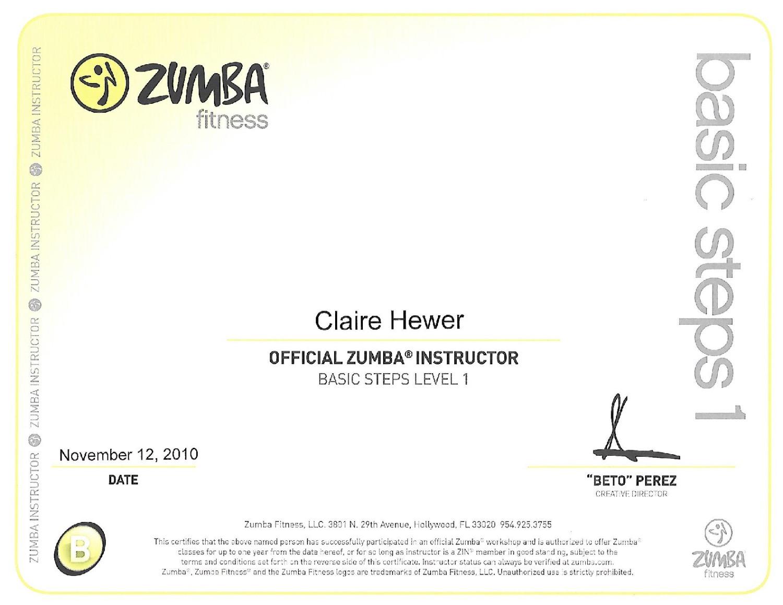 Zumba-CERT-2010-001_edited