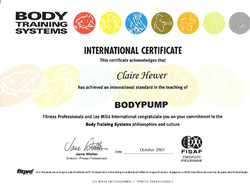 Les-Mills-Body-Pump-2005-CERT-001_edited