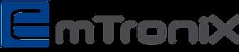 EmTroniX - logo.png