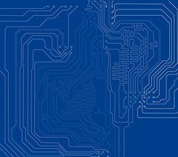 Pattern-PCB-web.jpg