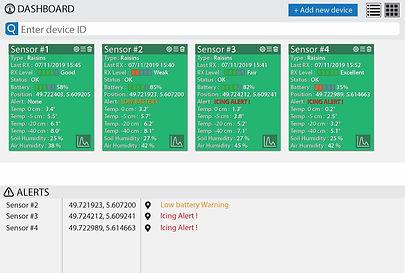 Web interface IoT plant monitor.jpg