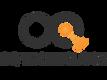 OQ Technology