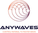 Anywaves logo.png