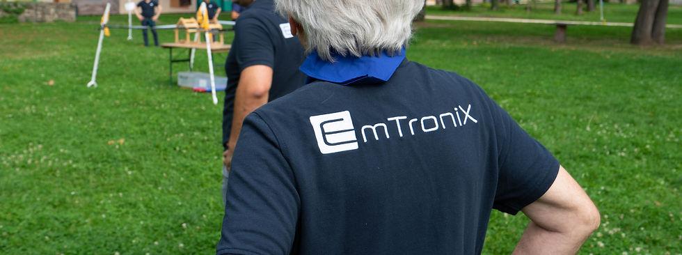 EmTroniX jobs.JPG
