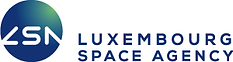 Luxembourg Spage Agency.png