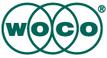 Wocco