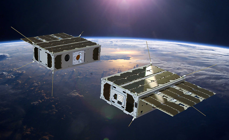 RACE_double_CubeSat_mission---web.jpg