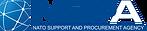 nspa logo.png