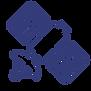 Satellite icon.png
