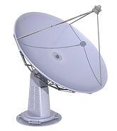 satellite-dish-WEB.jpg