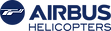 Airbus_Helicopters_logo_2014.svg.png