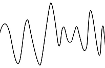 screenshot analog signal2.PNG
