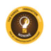 logo nomine .jpg