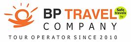 лого_bp_travel