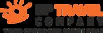 1p_bp_logo.png