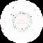 Ektaparishad_logo