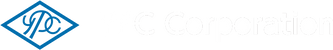 YPC-Corporationロゴ(白ぬき).png