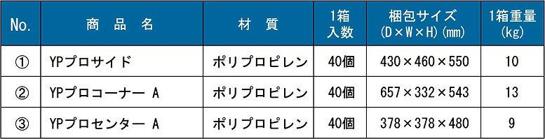 パッキングリスト(日本語).jpg