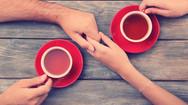"""Суббота: """"Чай-и-Банька""""!"""