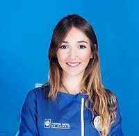 Dra. Patricia Gómez
