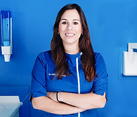 Dra. Raquel Morcuende