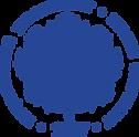 Новый логотип РГПУ(3).png