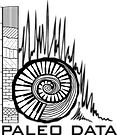 Палеодата_лого_утвержден.png