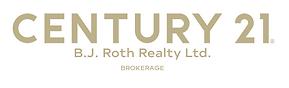 bjroth gold logo.png