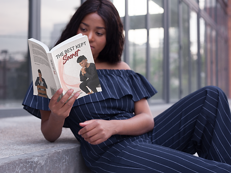 beautiful-woman-reading-a-book-mockup-while-posing-a17346.png