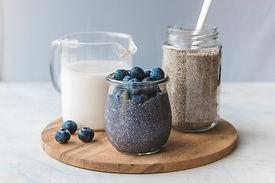 Blueberry_Chia_Seed_Pudding_Vegan_Gluten