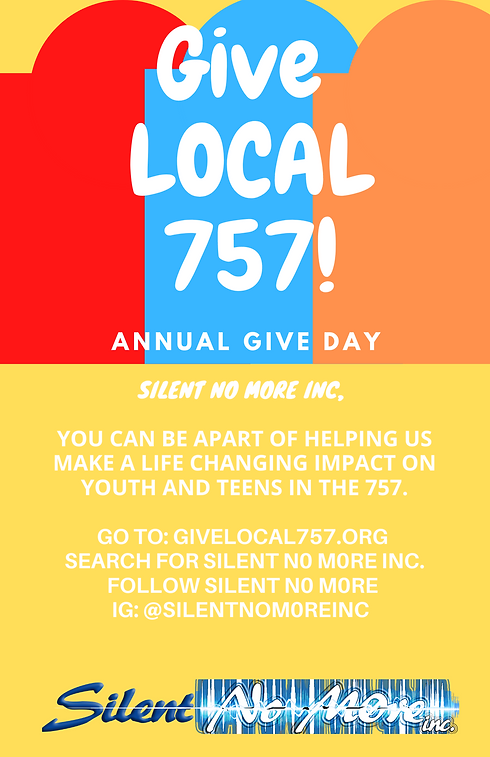 Give Local757.PNG