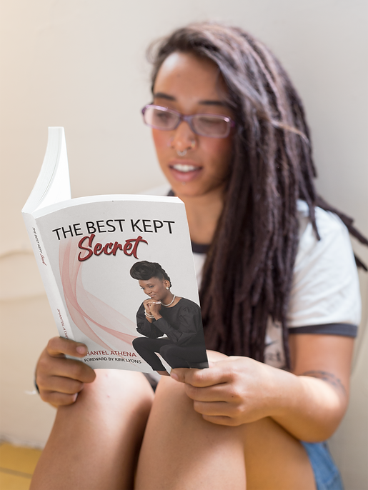 mockup-featuring-a-woman-with-glasses-reading-a-book-a17307 (1).png
