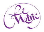 LM logo Purple padded.png