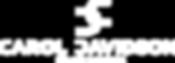 CD_Logo_footer.png