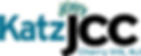katzjcc logo.png