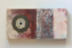 encaustic sample2.jpg