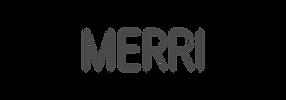 Merri_wordmark_primary_gray.png