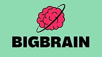 bigbrain logo with name.png