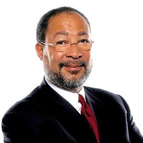 Richard D. Parsons, Co-Founder and Partner, Imagination Capital