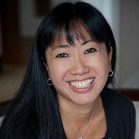 Rachel Lam, Co-Founder and Managing Partner, Imagination Capital