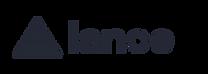 lance logo.png