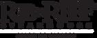 RIB N REEF logo-noir-v2.png