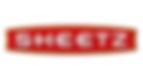 Sheetz logo_updated.png