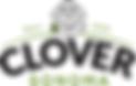 Clover Sonoma logo.png