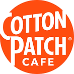 Cotton Patch Cafe logo_updated.png
