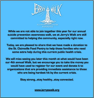 Jerry's Walk Donation Meme.jpg