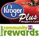Kroger-Rewards-Image.png