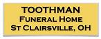 Toothman Logo.png