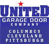 United Garage Door Logo.jpg