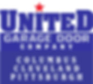 United Garage Door Logo.jpg